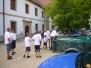 Filmnacht Freibad Rieden 2012