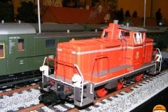 DSCF3516