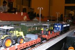 DSCF3518