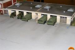 DSCF3533