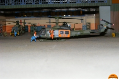 DSCF3535