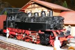 DSCF8486