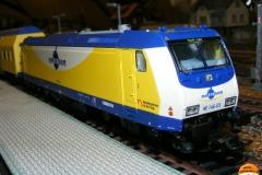 DSCF8487